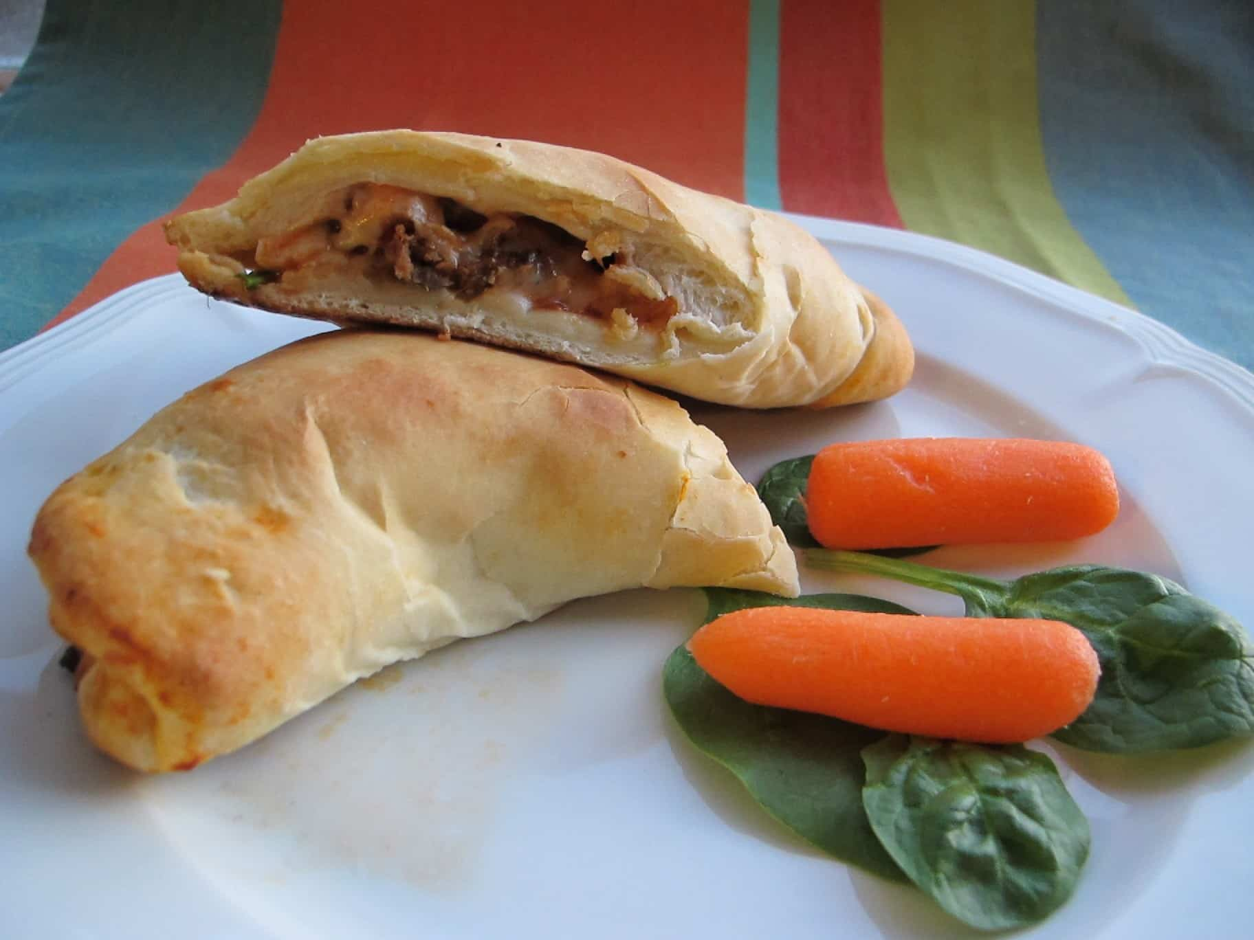 calzone-cooked-and-cut-in-half