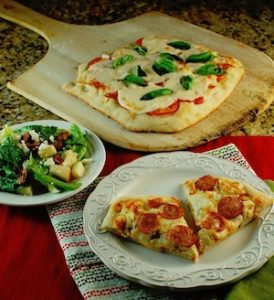 Friday-Dinner-Ideas