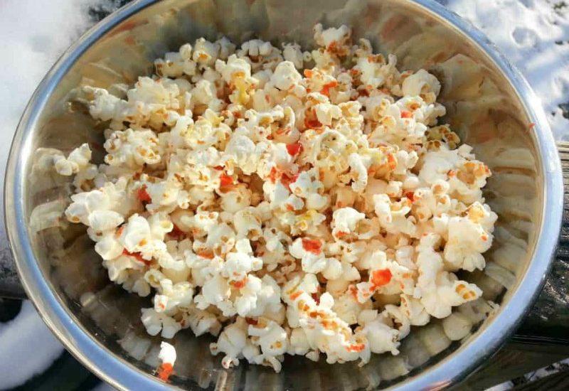 sriracha popcorn 3000 pxl-