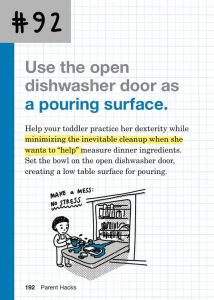 92 Dishwasher Pouring copy-2