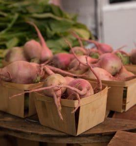 farmer's market -0121