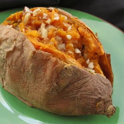 How to Cook Sweet Potato and Recipes to Get You Started