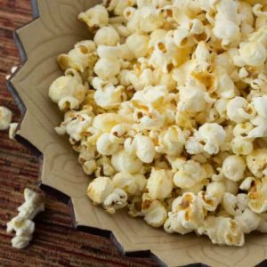 Kettle-Corn-3000-pxl-0016