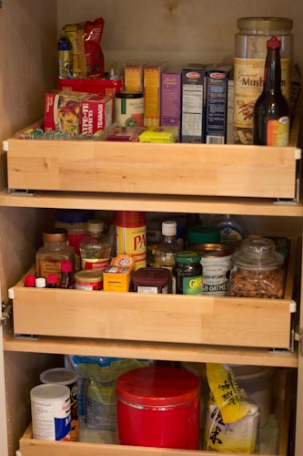 pantry-1-of-1-2