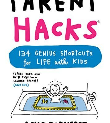 Genius Parent Hacks Make Life with Kids Easier!