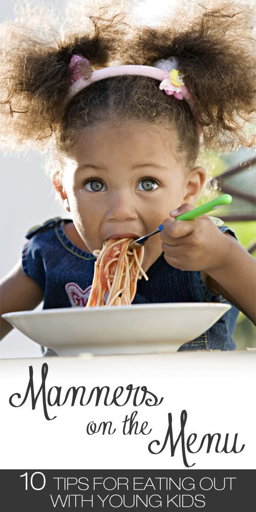 Girl-eating-spaghetti-for-PPS-Eating-out-Post