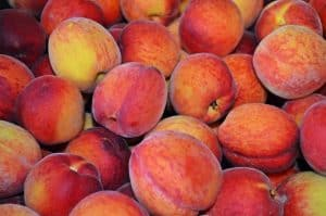 Peach Recipes to Help to Savor Summer