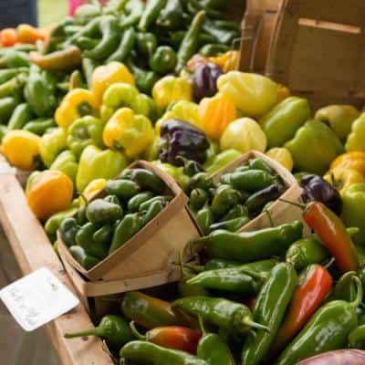 How to Store Fresh Produce: Tips to Make Your Fruits and Veggies Last Longer
