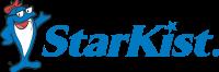 StarKist Logo